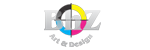 BhZ Art & Design